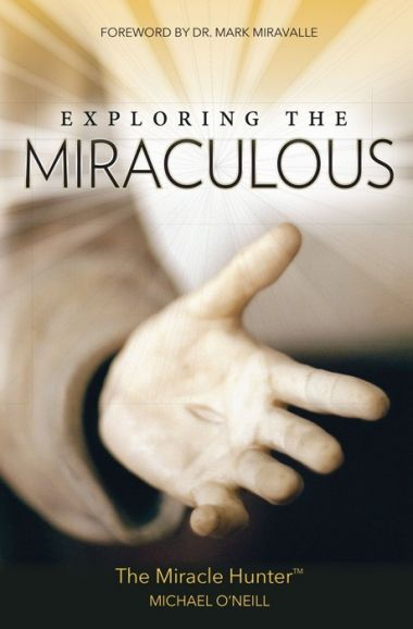 exploring-the-miraculous-book-cover