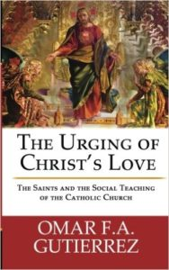 urging-of-christs-love