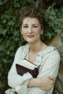 FA7 – Transforming Emotions – Freedom from Anxiety with Sonja Corbitt – Discerning Hearts Catholic Podcasts