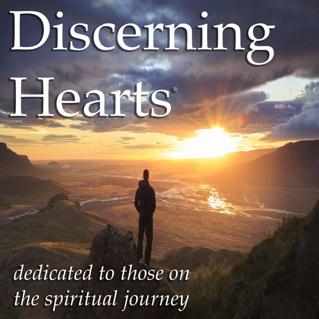 St  Joseph Prayers - Audio, Mp3 download, Catholic Podcast