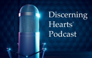 Fr. Timothy Gallagher Podcasts