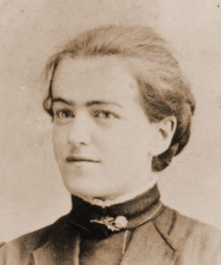 A sister of St. Therese: Servant of God, Leonie Martin